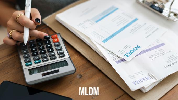 El mejor método para empezar el 2019 sin deudas